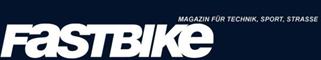 FASTBIKE - Magazin für Technik, Sport, Strasse